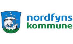 nordfynskommune